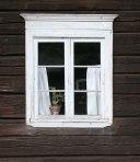 seurasaari-antti-ikkuna_MG_1401-800