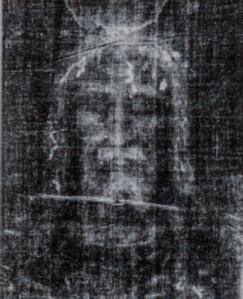 jeesukääriliina